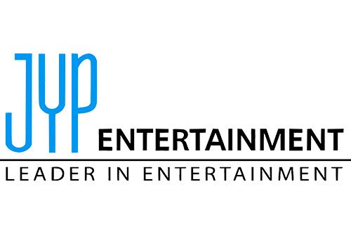 JYP All-K