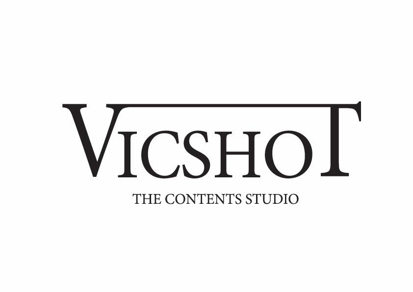 VICSHOT All-K