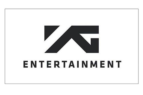 YG All-K