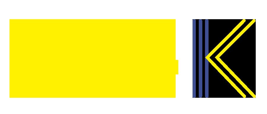 All-K Music