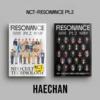 nct haechan