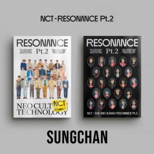 nct sungchan
