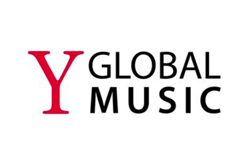 Y Global All-K